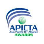 Apicta_asia_pacific_ict_alliance